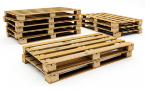 httprecyclingpallets-co-ukrecycling-htm
