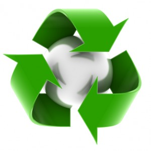 recycleicon
